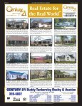 A GUIDE TO HOMES, ACREAGE & OTHER PROPERTIES - Page 2