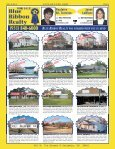 A GUIDE TO HOMES, ACREAGE & OTHER PROPERTIES - Page 3