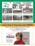 A GUIDE TO HOMES, ACREAGE & OTHER PROPERTIES - Page 4