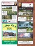 A GUIDE TO HOMES, ACREAGE & OTHER PROPERTIES - Page 5