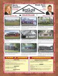 A GUIDE TO HOMES, ACREAGE & OTHER PROPERTIES - Page 6