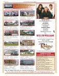 A GUIDE TO HOMES, ACREAGE & OTHER PROPERTIES - Page 7