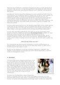am steuerrad des lebens - Psychotherapie Dalik - Seite 2
