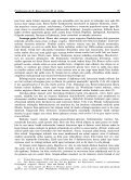 artikulua irakurri - Page 2