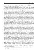 artikulua irakurri - Page 5