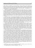 artikulua irakurri - Page 6