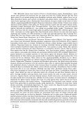 artikulua irakurri - Page 7