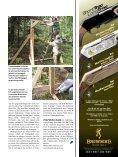 WILD, JAGD, JÄGER - Wild und Hund - Seite 4