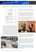 Seltene Erden - Value Relations - Seite 3