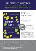 Seltene Erden - Value Relations - Seite 4