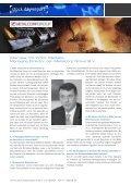 Seltene Erden - Value Relations - Seite 6