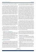 März 2011 - Christliche Freunde Israels - Page 2