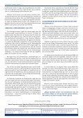 März 2011 - Christliche Freunde Israels - Page 4