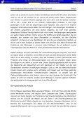 Leseprobe Partner Frau - AstroGlobe GmbH - Seite 6