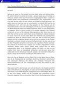 Leseprobe Partner Frau - AstroGlobe GmbH - Seite 7