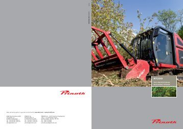 Download - Prinoth