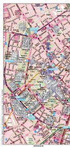 Programm Dezember 2013 - Vienna - Seite 4