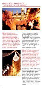 Programm Dezember 2013 - Vienna - Seite 6
