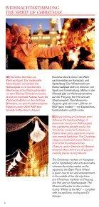 Programm Dezember 2013 - Vienna - Page 6