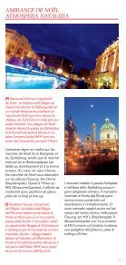 Programm Dezember 2013 - Vienna - Seite 7