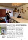 Wohnen extra 2013-3 web - Wohnbaugenossenschaften Schweiz - Page 5