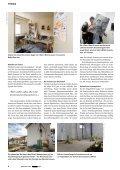 Wohnen extra 2013-3 web - Wohnbaugenossenschaften Schweiz - Page 6