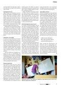 Wohnen extra 2013-3 web - Wohnbaugenossenschaften Schweiz - Page 7