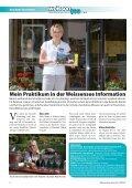 Weissensee-Journal 10/2013 - Page 2
