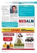 Weissensee-Journal 10/2013 - Page 3