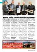 Weissensee-Journal 10/2013 - Page 4