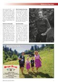 Weissensee-Journal 10/2013 - Page 7
