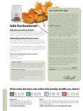 Supertilbud i november - Page 2