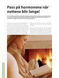 Supertilbud i november - Page 4