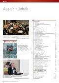 """""""Unsere Marke ist das größte Kapital"""" - Wirtschaftsjournal - Page 4"""