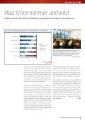 """""""Unsere Marke ist das größte Kapital"""" - Wirtschaftsjournal - Page 5"""