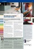 MGT Mayer Glastechnik - koller   feurstein ist ein auf ... - Seite 3