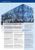MGT Mayer Glastechnik - koller   feurstein ist ein auf ... - Seite 5