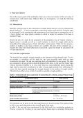 Universität Augsburg - Page 4