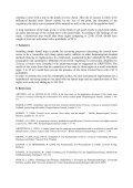 Universität Augsburg - Page 6