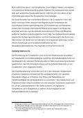 Wolfsburger Erklärung Fließtext mit Logo - Ausschuss Bund und ... - Seite 3