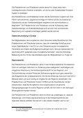Wolfsburger Erklärung Fließtext mit Logo - Ausschuss Bund und ... - Seite 4