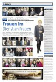 Anzeiger Luzern, Ausgabe 47, 27. November 2013 - Page 3