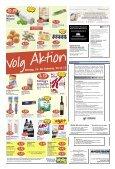 Anzeiger Luzern, Ausgabe 47, 27. November 2013 - Page 4