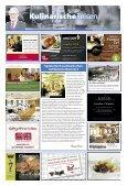 Anzeiger Luzern, Ausgabe 47, 27. November 2013 - Page 6