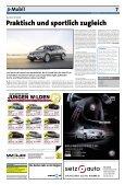 Anzeiger Luzern, Ausgabe 47, 27. November 2013 - Page 7