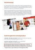 Mediadaten - Berufswahl – Mein Weg in die Zukunft - Seite 3