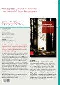 Hinweis - Vandenhoeck & Ruprecht - Page 5