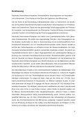 Haushalts-Unternehmens-Komplexe - ULB Bonn :: Amtliche ... - Seite 3