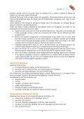 Kinder und Jugendliche stärken - plan B - Page 3