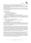 Kinder und Jugendliche stärken - plan B - Page 4